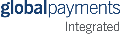 Global Payments Integrated